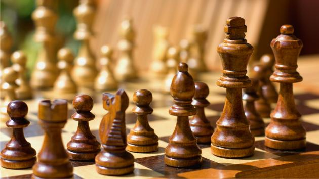 chess club2.jpeg