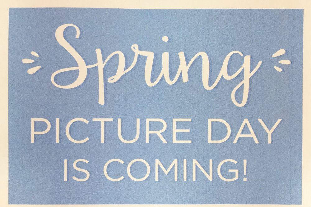 spring picture day.jpg