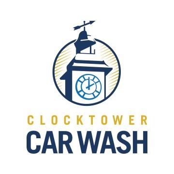 clocktower carwash.jpg