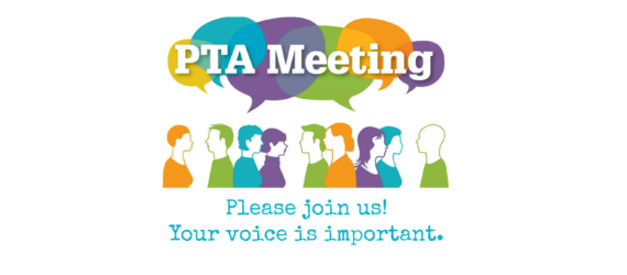 PTA Meeting and Elections on Thursday, May 16th! — fox mill pta