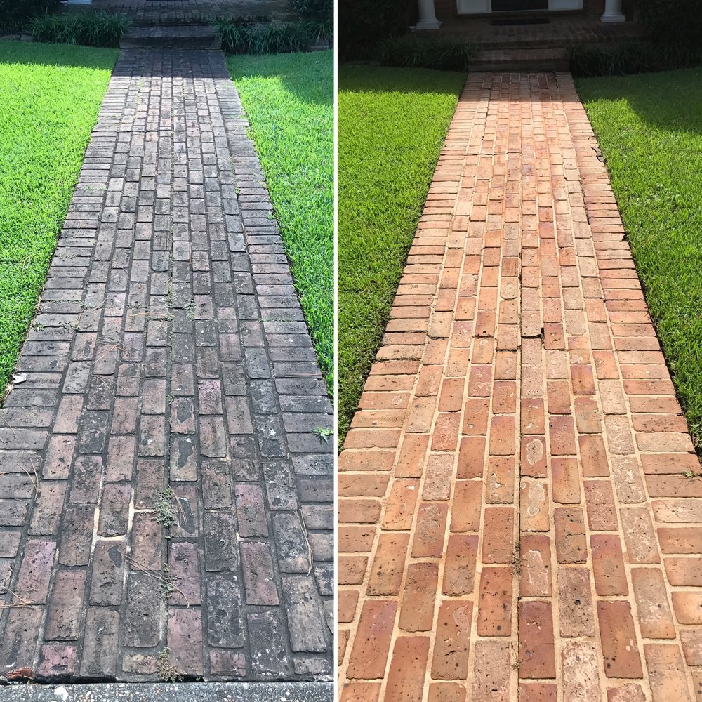 Brick before and after.JPG