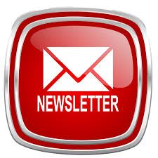 Click to Access our Latest Newsletter!