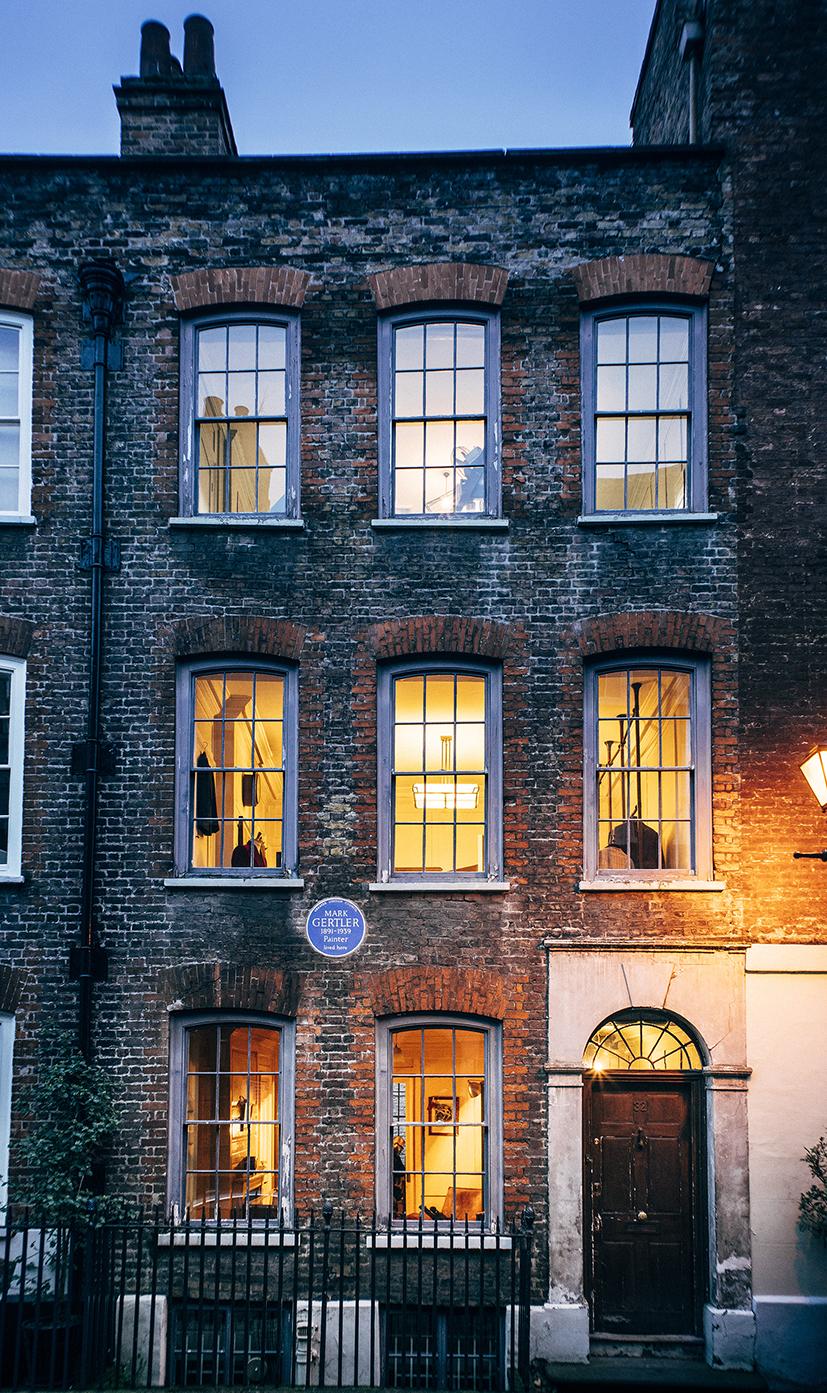Elder Street house small.jpg