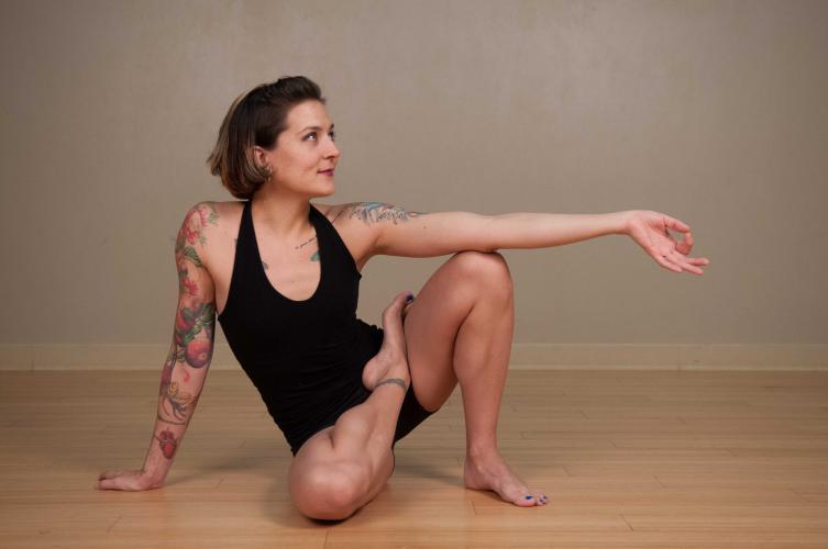 yogasmall4.jpg