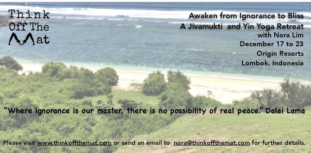 Lombok retreat small flyer-page-001.jpg