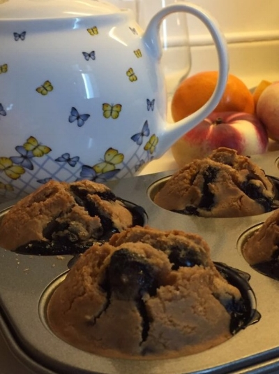 vegan blueberry muffins.jpg