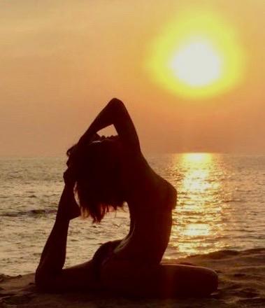 sunset yoga (1).jpg
