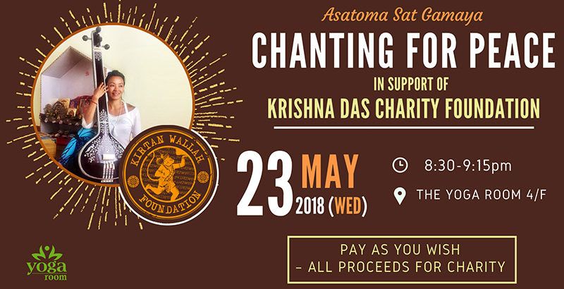 NORA-Chanting-for-800x450-Peace-in-support-of-Krishna-Das-Charity-Foundation-e1526271241775.jpg