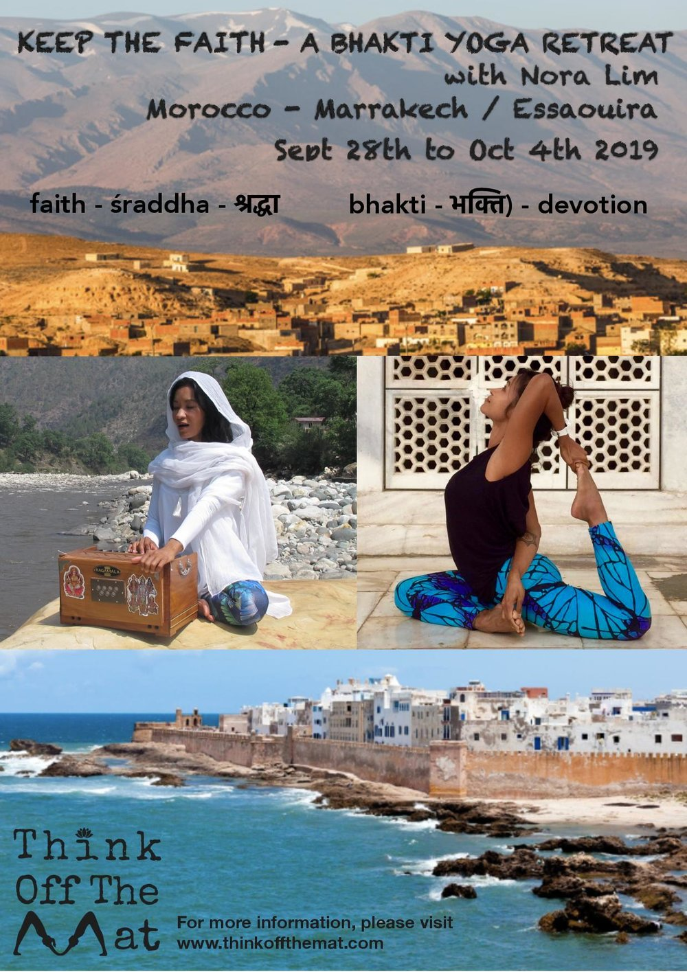 Keep the Faith - A Bhakti Yoga Retreat-page-001.jpg