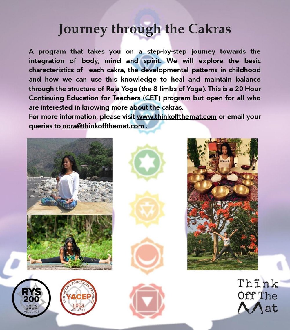 Journey through the Cakras-page-001.jpg