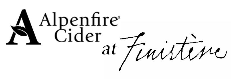 firestarter header.jpg
