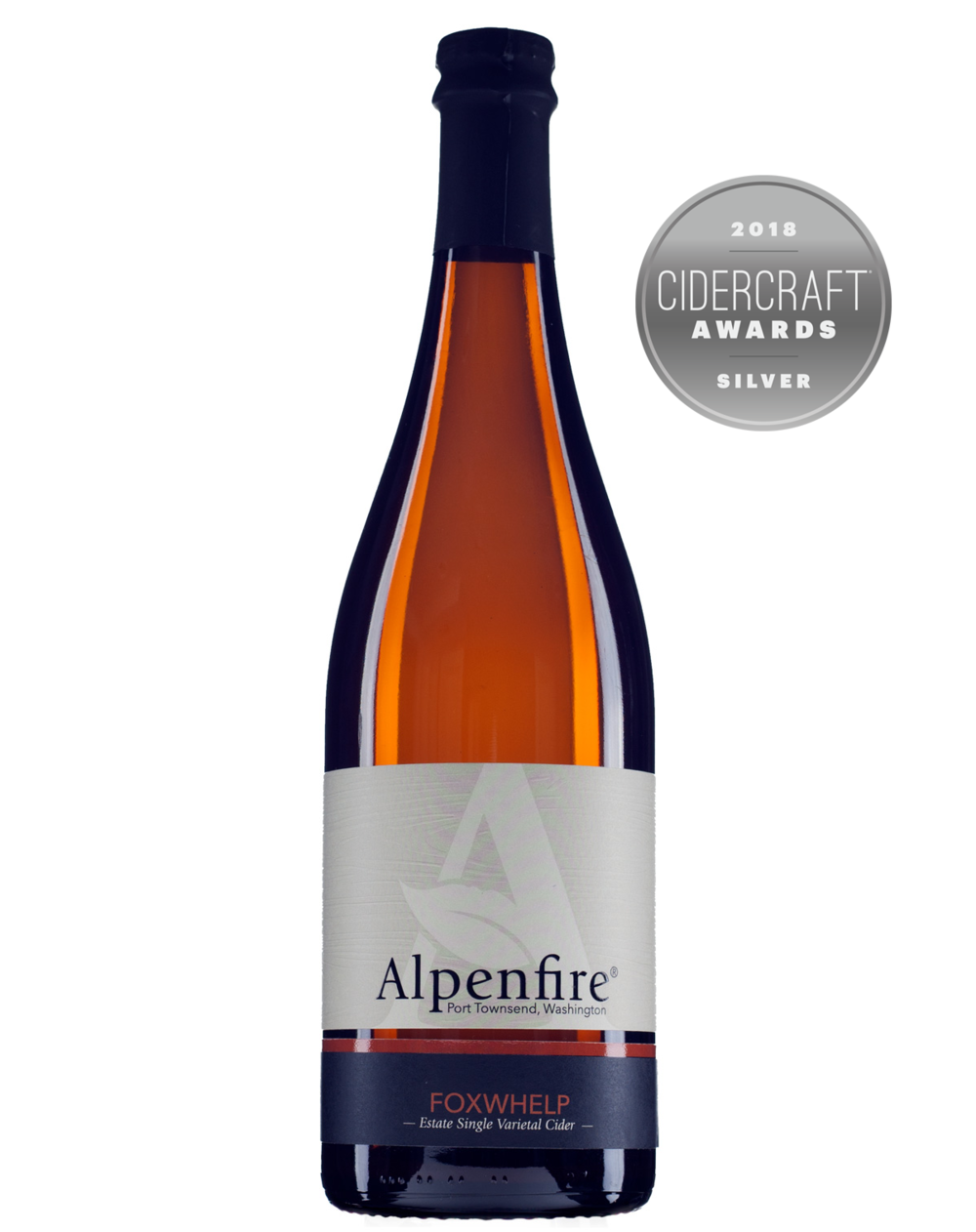 Alpenfire-Foxwhelp-Estate-Single-Varietal-Cider-Cidercraft-Silver.png