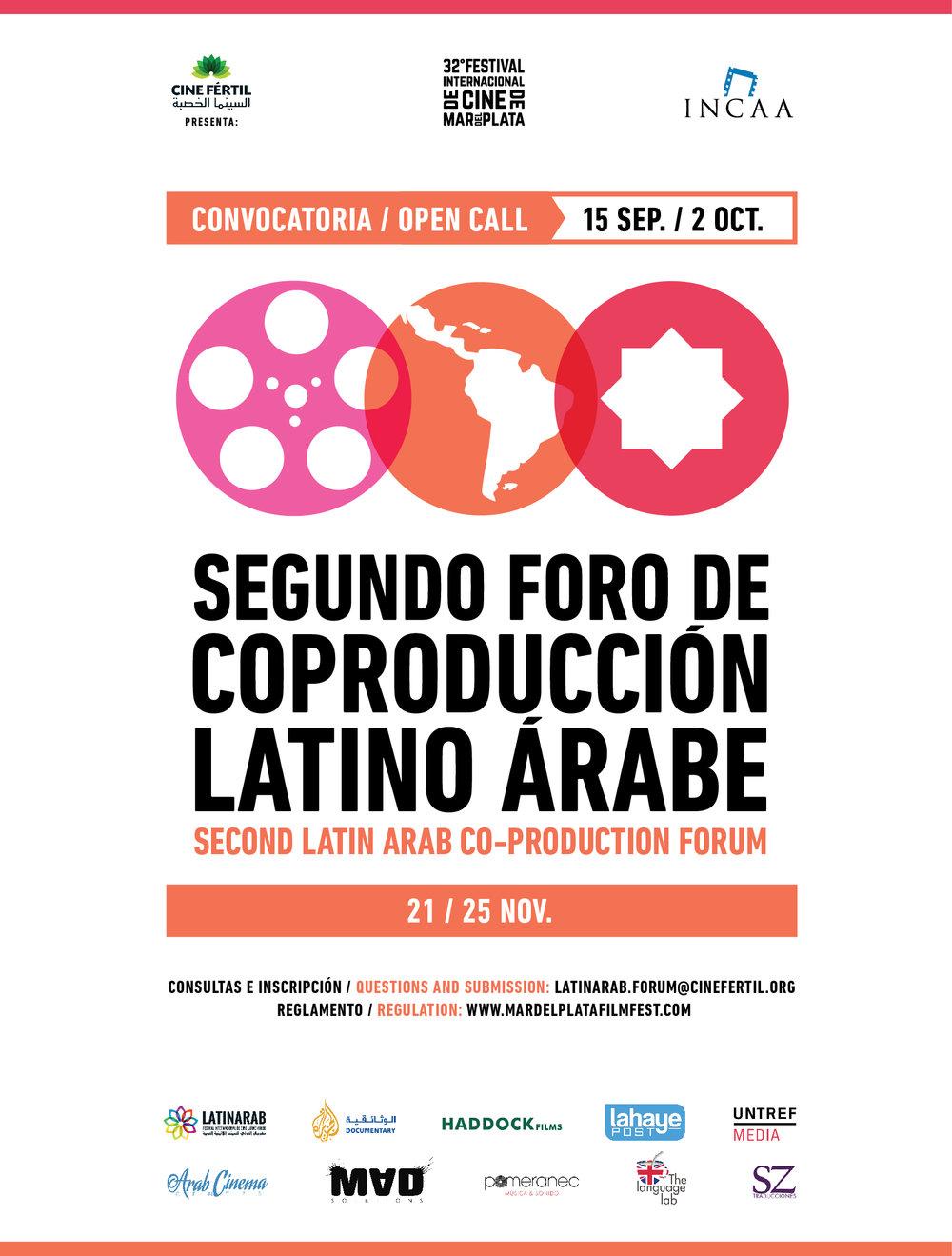 latinarab_flyer (3).jpg