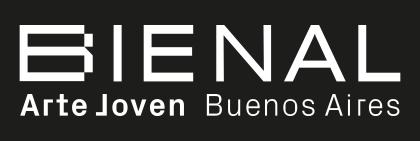 logo-bienal2017.png