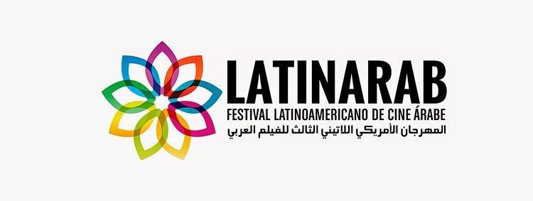 LatinArab.jpg