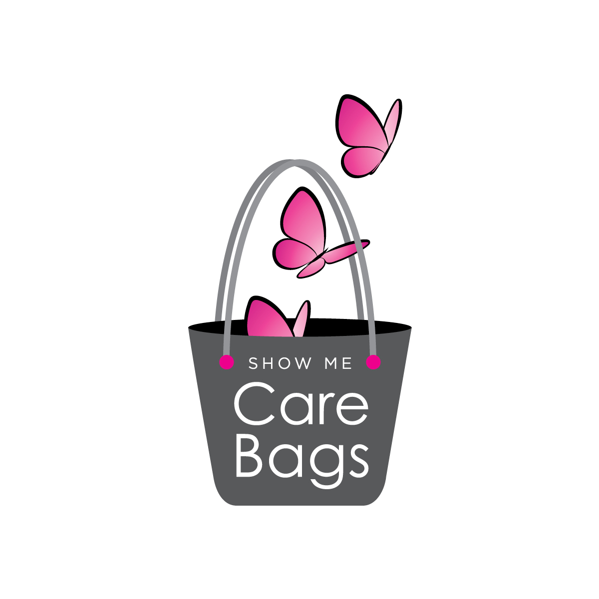 Show Me Care Bags