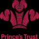 PROMA KIT™ proud to be supported by The Princes Trust
