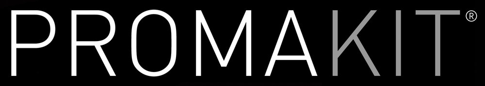 PK.Black.logo.jpg
