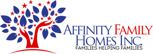 Affinity Family Homes