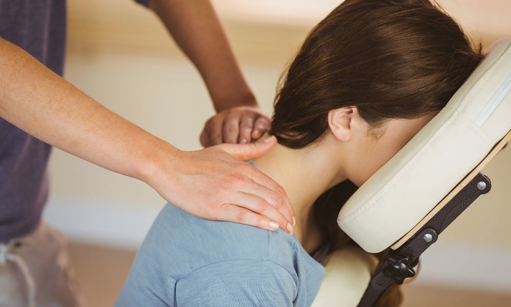 massage thumbs-04.jpg