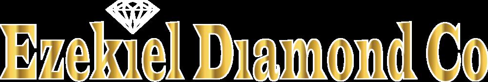 Ezekiel Diamonds Logo - EDC (color).png