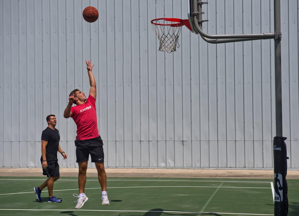 Basketball_6362.JPG