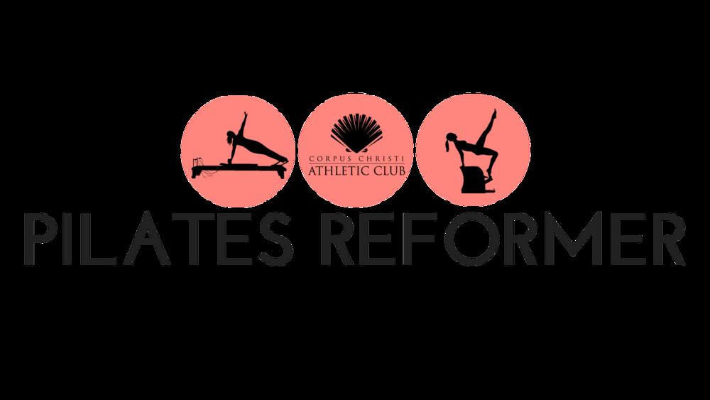 Pilates Reformer Logo 2Coral.png