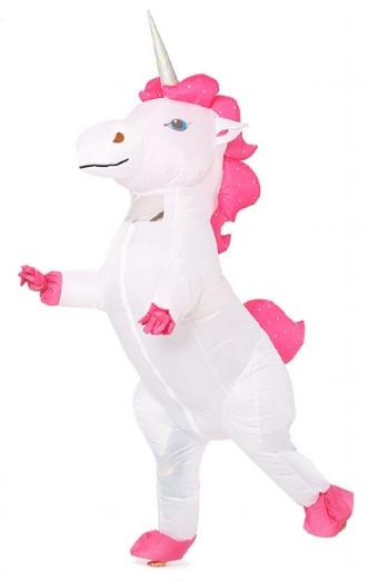 inflatable-unicorn-halloween-costume-2.jpg