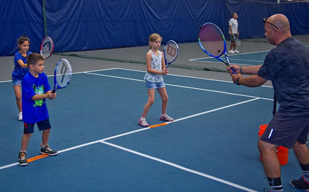 Tennis_5832.JPG