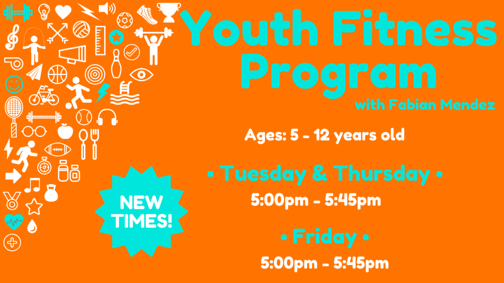 Youth Fitness Program- TV.png