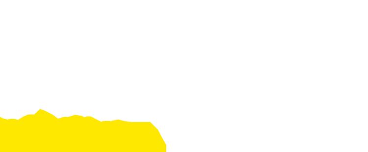 1O8-media-logo.png