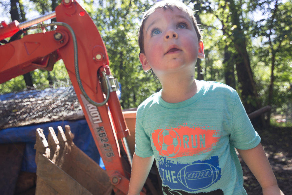 jack-tractor.jpg