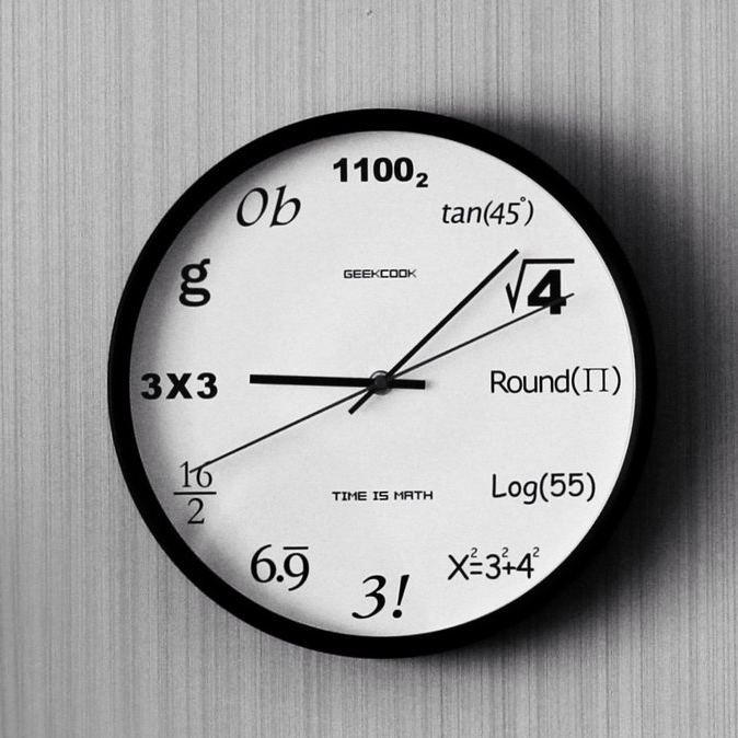 unsplash wu-yi-152057 crazy math clock.jpg