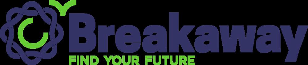 Clear logo tagline.png