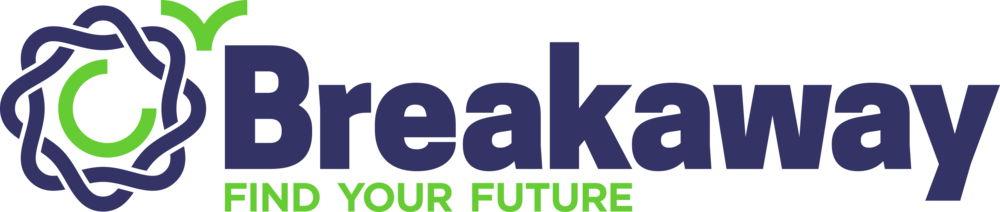 logo - Breakaway Find Your Future - clear.png
