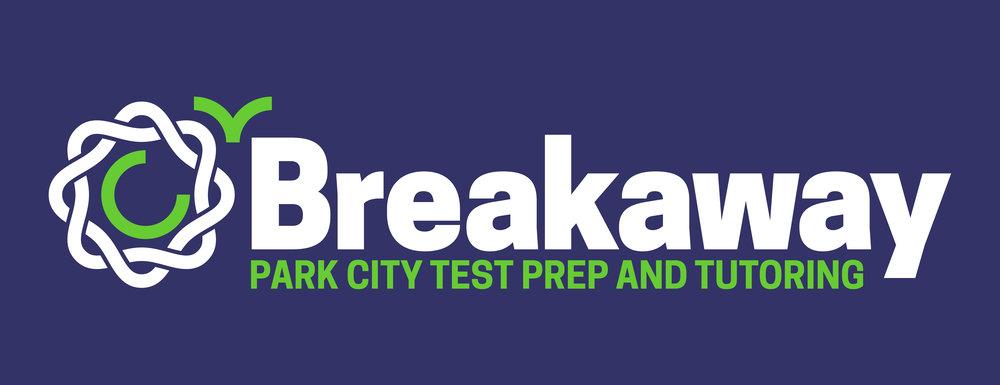 Breakaway Prep Park City.jpg