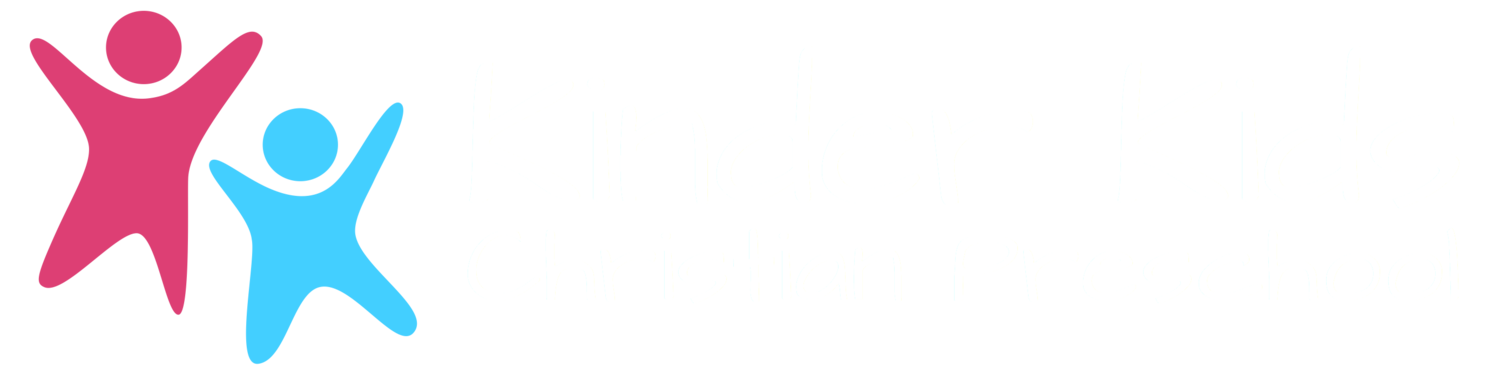 Kinder Kids Christian Preschool