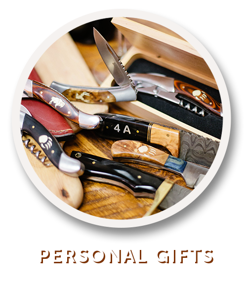 Thumbs5-PersonalGifts2.png