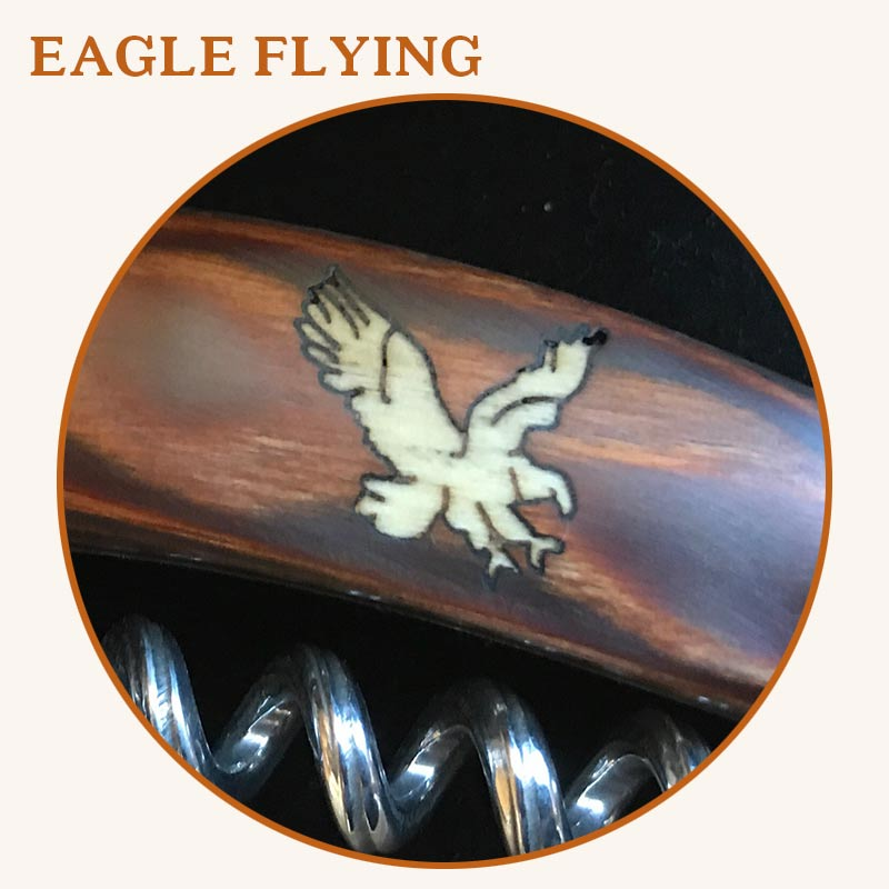 4-EagleFlying2.jpg