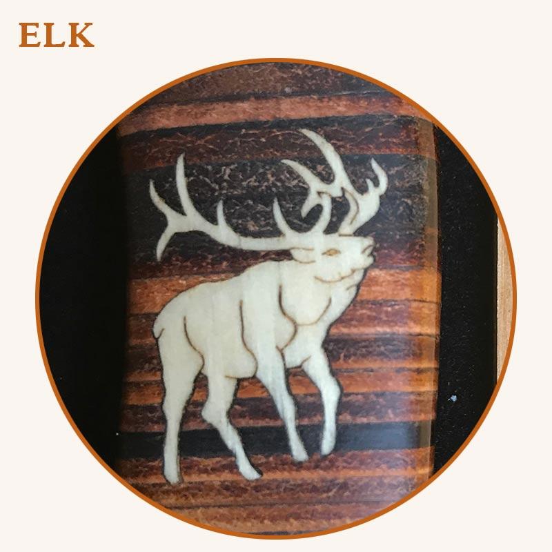 5-Elk2.jpg