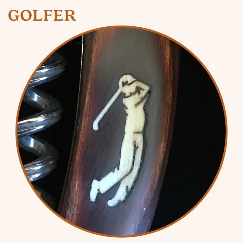 8-Golfer2.jpg