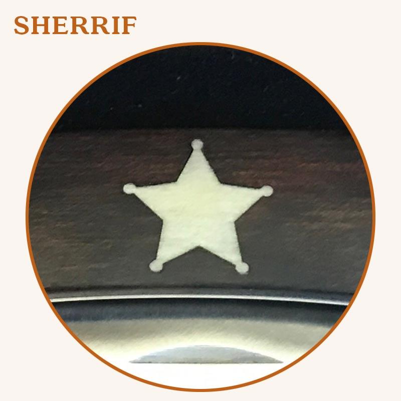 15-Sherrif2.jpg