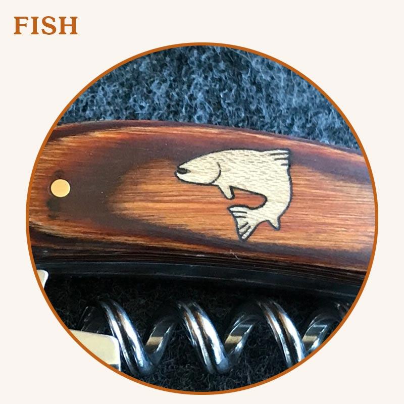 6-Fish2.jpg