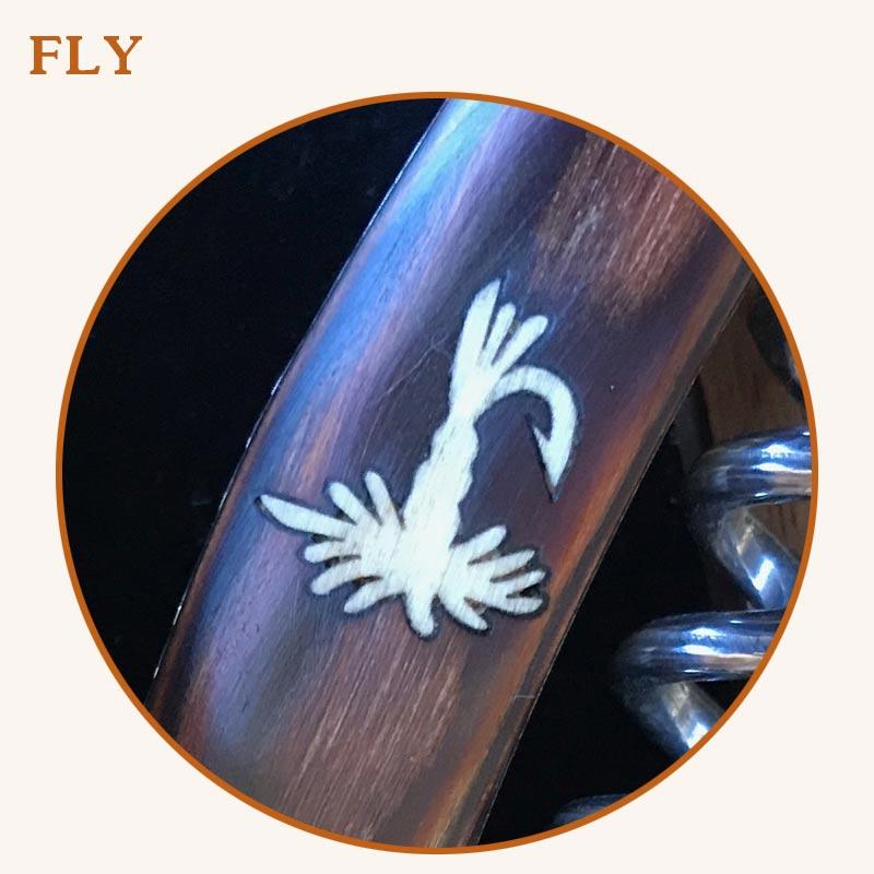 7-Fly2.jpg