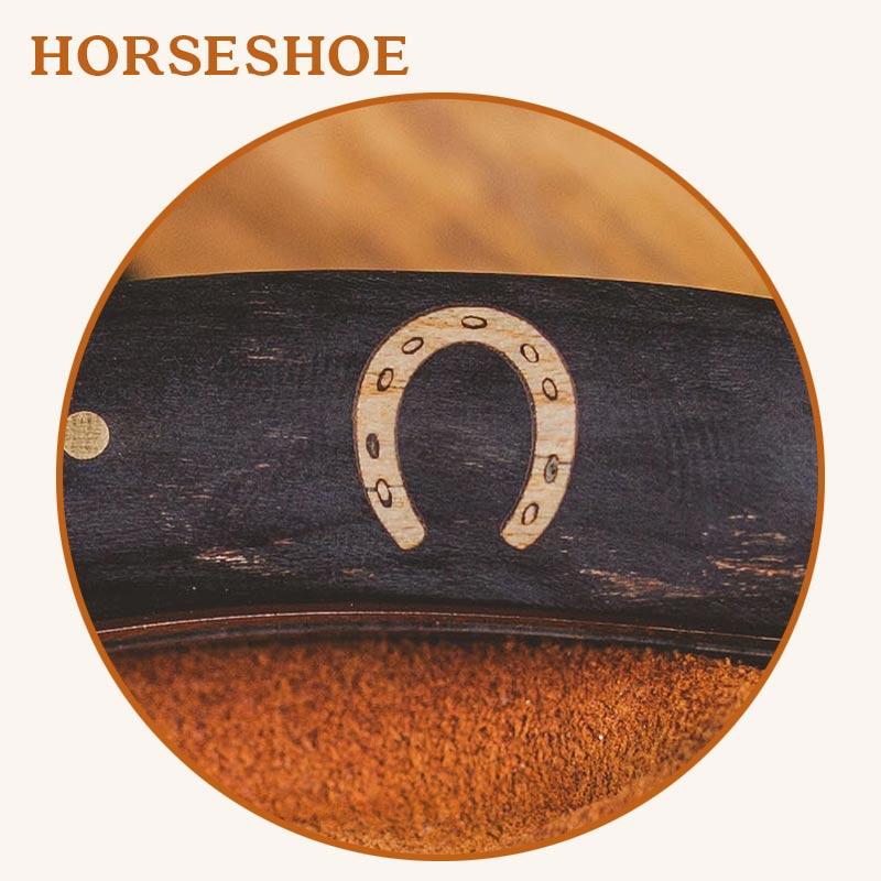 11-HorseShoe2.jpg