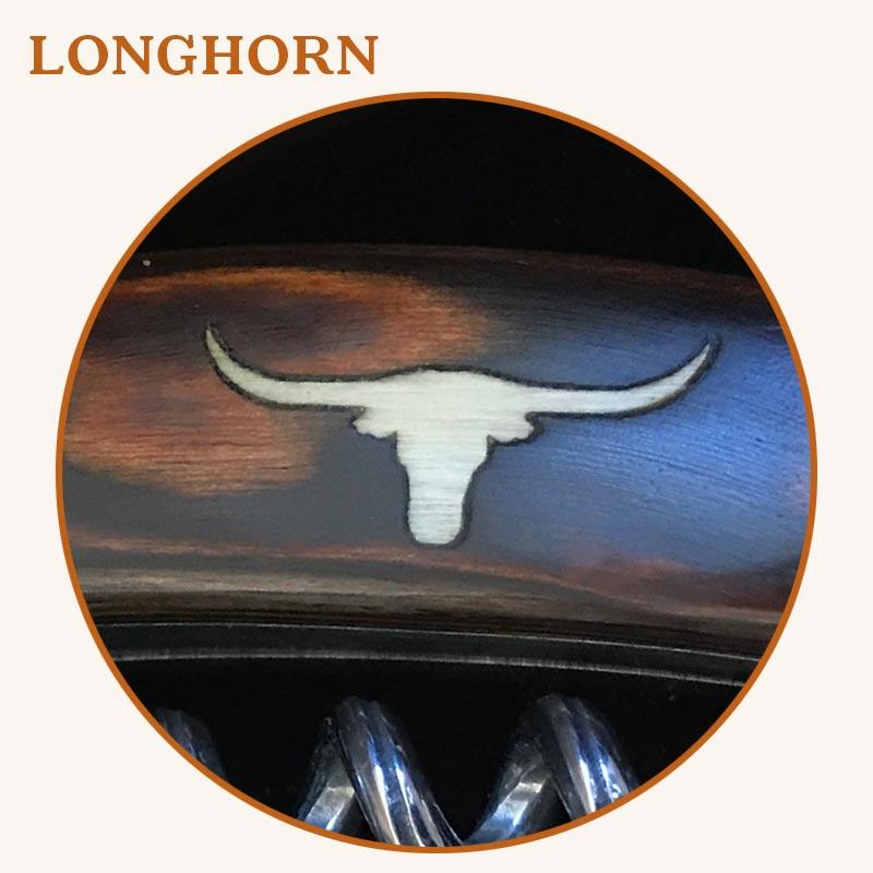 13-Longhorn2.jpg