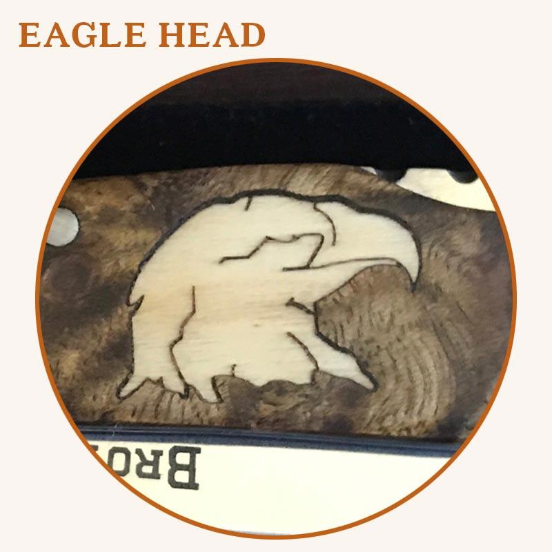 3-EagleHead2.jpg
