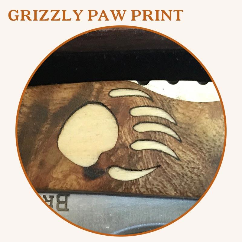 10-GrizzlyPawPrint2.jpg