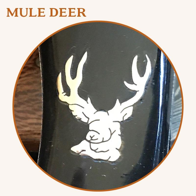 14-MuleDeer2.jpg