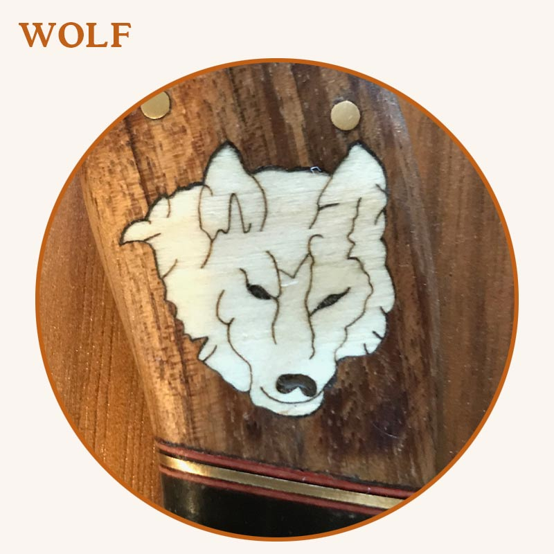 17-Wolf3.jpg